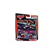 Voiture Disney Cars Neon Racers Max Schnell Véhicule Miniature N°Bg17