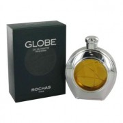 Rochas Globe Eau De Toilette 3.4 oz / 100.55 mL Men's Fragrance 467286