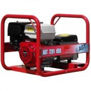 AGT 7201 HSB RR Generator curent motor Honda , putere 6 kVA