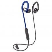 Plantronics BackBeat Fit 350 Auriculares Desportivos Sem Fios Azul