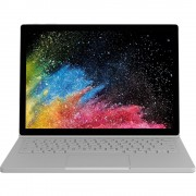 "Surface Book 2 13.5"" i7 512GB 16GB RAM MICROSOFT"
