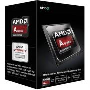 Procesor AMD A6-7400K Dual Core 3.5 GHz FM2+ Black Edition BOX