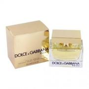 Dolce & Gabbana - The One Eau de Parfum pentru femei