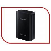 Аккумулятор Samsung EB-PG930 5100mAh Black EB-PG930BBRGRU