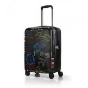 Reisenthel Koffer Boardcase 34L