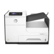 HP Impresora HP PageWide Pro 452DW