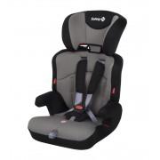 Autostoel Safety 1st Ever Safe Hot Grey 1/2/3