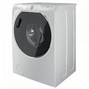 Hoover AXI AWMPD 49LH7/1-S lavatrice Libera installazione Caricamento