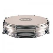 Meinl TBR06ALU Samba-Percussion