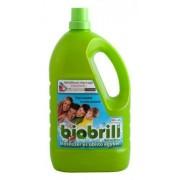 Biobrill mosószer és öblítő egyben 3000ml