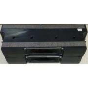 BN96-35006B JUEGO DE ALTAVOCES K25G01SJ23 8 OHMIOS / 10W TV SAMSUNG UE60JU6800K ( 629 BN9635006B )