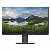 "Dell Professional P2720D 27"" LED IPS QuadHD"