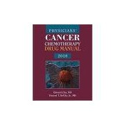 PHYSICIANS CANCER CHEMOTHERAPY DRUG MANUAL 2018