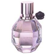 Viktor & rolf flowerbomb 50 ml eau de parfum edp profumo donna
