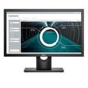 """Dell Monitor LED Dell E2216H 21.5"""" LED Tn Contrasto 1.000:1 Formato 16:09 1XVGA 1XDisplay Por"""