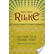 Letters to a Young Poet (Rilke Rainer Maria)(Paperback) (9780393310399)