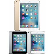 Apple iPad mini 4 Wi-Fi 64 GB