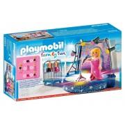 Playmobil 6983 - Summer Disco