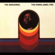 Ahmad Jamal Trio - Awakening (0011105122627) (1 CD)
