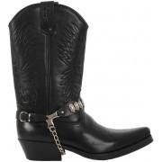 Kentucky`s Western Boots Kentucky`s Western 7427-7080