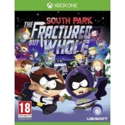 [Xbox ONE] South Park The Fractured But Whole