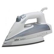 Braun Plancha de Vapor BRAUN TS735TP TexStyle 7 (Chorro Vapor: 180g/min - Suela: Eloxal)