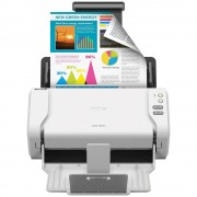 Brother ADS-2200 Скенер
