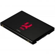 "SSD 2.5"", 240GB, GoodRam IRDM, 7mm, SATA3 (IR-SSDPR-S25A-240)"