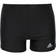 Adidas B INF 3S BOXER. Gr. 128