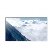 "Samsung Tv 49"" Samsung Ue49ks7000 Led Serie 7 Suhd 4k Smart Wifi 2100 Pqi Hdmi Usb Silver / Inox"