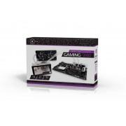 EKWB EK-KIT G240 DIY Water Cooling Kit