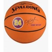 Spalding Kobe Bryant Brick Basketball