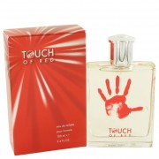 Torand 90210 Touch Of Red Eau De Toilette Spray 3.4 oz / 100.55 mL Fragrance 496876