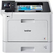 Brother Business HL-L8360CDW A4 Colour Laser Printer with Wireless Printing
