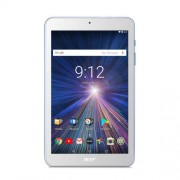 Acer ICONIA ONE 8 B1- tablet blauw