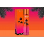 Fulfilled by Wowcher £14 for a 100ml bottle of Lancaster Sunrise EDT, £17 for a 100ml bottle of Summer Splash EDT - save up to 14%