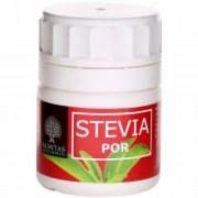 Almitas Stevia (sztívia) por (20g)