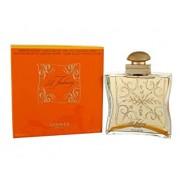 Hermes 24 Faubourg, Suchý olej s rozprašovačom