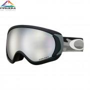 Oakley Brýle Oakley Canopy black camo