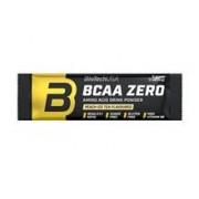 Supliment Alimentar BCAA Zero Energy Drink 300ml Bio Tech USA