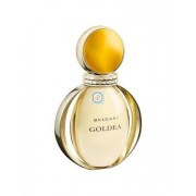 Bulgari Goldea eau de parfum 90ML scatola neutra