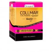 DRASANVI COLLMAR BEAUTY colágeno marino crema facial 60 ml