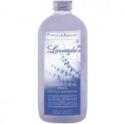 Lavendel Shampoo (250 ml)