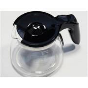 Philips Hd7459 Coffee Maker Jug