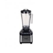 BioChef Blender Atlas Power Czarny - Stal nierdzewna