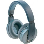 Focal-JMlab Listen Wireless Blue