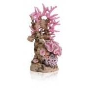 biOrb růžový útes