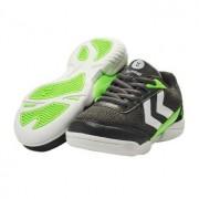 Pantofi Sport hummel ROOT JR 2.0 JR