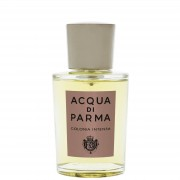Acqua di Parma Colonia Intensa 50ml Eau de Cologne Natural Spray