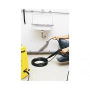 Dispozitiv de curatat tevi Kärcher 7,5m pentru aparate de spalat cu presiune